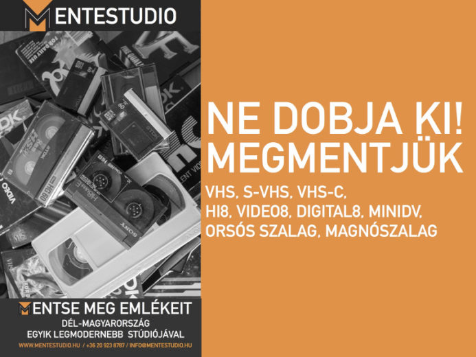 ne-dobja-ki_faceboob_mentestudio_2017
